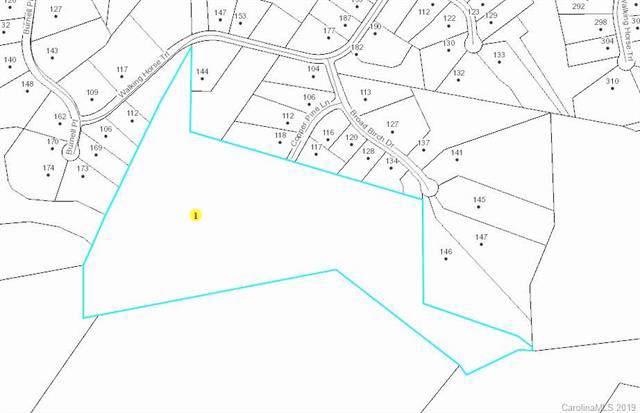 000 Copper Pine Lane, Davidson, NC 28036 (#3560289) :: Sellstate Select