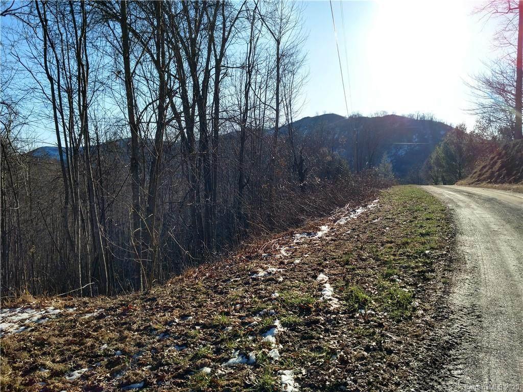 Lots B10-12 Liner Creek Road - Photo 1