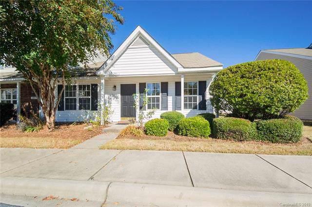 11049 Kinston Ridge Place, Charlotte, NC 28273 (#3560327) :: Rowena Patton's All-Star Powerhouse