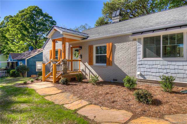 1330 Bethel Road, Charlotte, NC 28208 (#3560338) :: The Ramsey Group