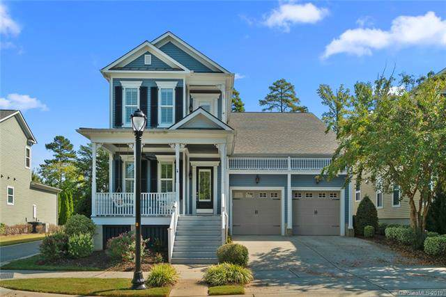 540 Sweet Peach Lane, Fort Mill, SC 29715 (#3560377) :: DK Professionals Realty Lake Lure Inc.