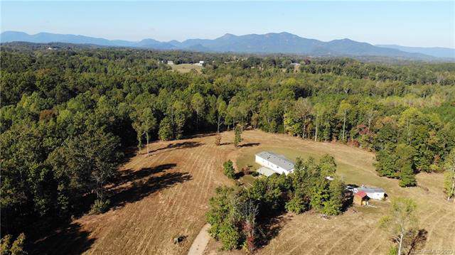 587 Fair Winds Drive, Tryon, NC 28782 (#3560387) :: SearchCharlotte.com
