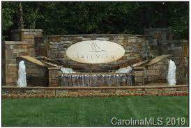 #446 Sailview Drive #446, Denver, NC 28037 (#3560402) :: The Ramsey Group
