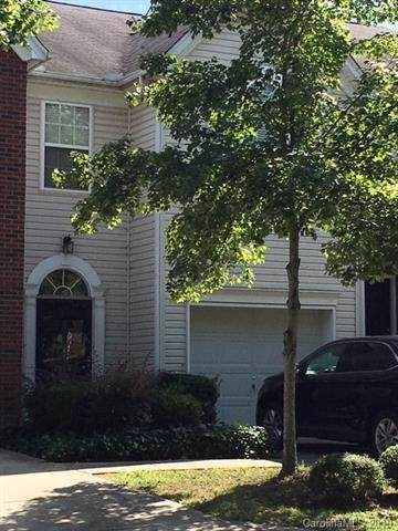 2158 Winthrop Chase Drive, Charlotte, NC 28212 (#3560404) :: SearchCharlotte.com