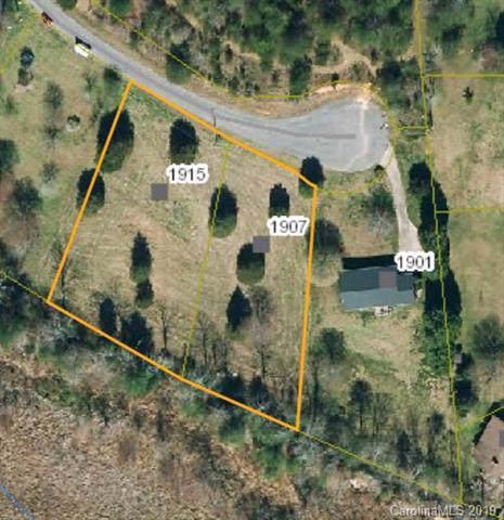 191516 S Deerfield Drive 15 & 16, Morganton, NC 28655 (#3560423) :: LePage Johnson Realty Group, LLC