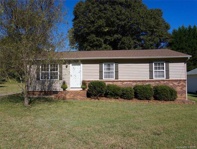 712 Goodson Street, Mount Holly, NC 28120 (#3560444) :: Francis Real Estate
