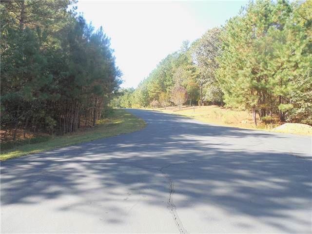5265 Starboard Lane #179, Granite Falls, NC 28630 (#3560458) :: Washburn Real Estate