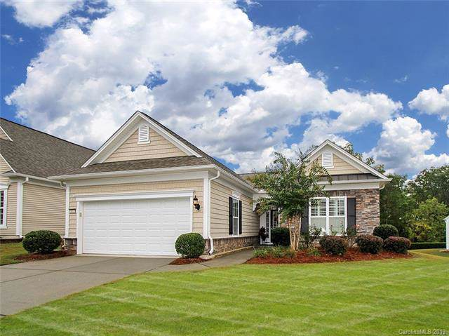 51029 Arrieta Court, Indian Land, SC 29707 (#3560463) :: Washburn Real Estate