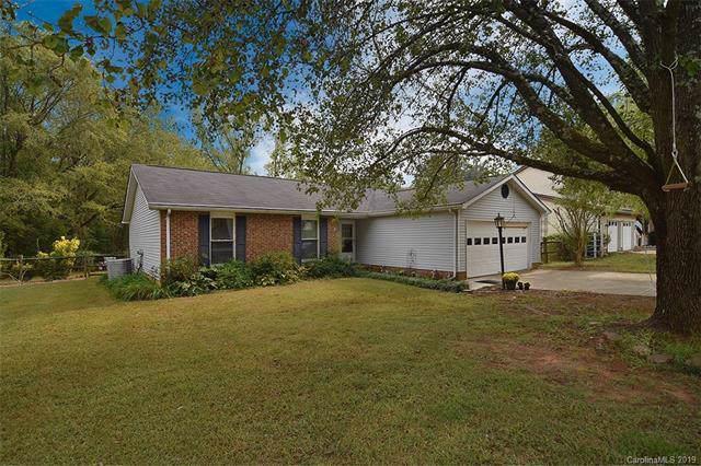 532 Vista Grande Circle, Charlotte, NC 28226 (#3560492) :: Carlyle Properties