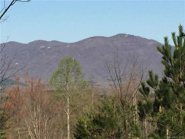 tbd Prospect Point Drive, Tryon, NC 28782 (#3560511) :: Rinehart Realty