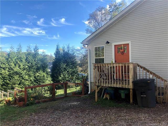 26 New Elijah Way, Fletcher, NC 28732 (#3560540) :: Cloninger Properties