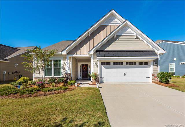 8069 Asher Chase Trail, Lancaster, SC 29720 (#3560608) :: Robert Greene Real Estate, Inc.