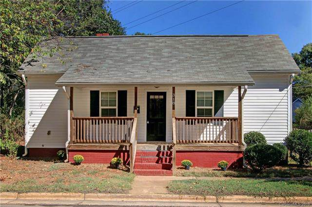 318 Pressley Avenue, Mooresville, NC 28115 (#3560611) :: RE/MAX RESULTS