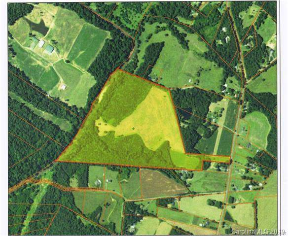 00 Reed Mine Road, Midland, NC 28107 (#3560645) :: The Ramsey Group