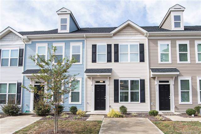 113 N Island Village Drive, Mount Holly, NC 28120 (#3560659) :: The Ramsey Group