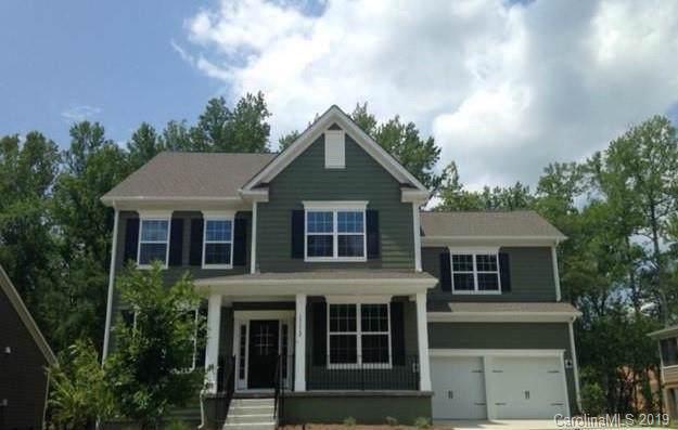 17112 Alydar Commons Lane, Charlotte, NC 28278 (#3560678) :: Rhonda Wood Realty Group