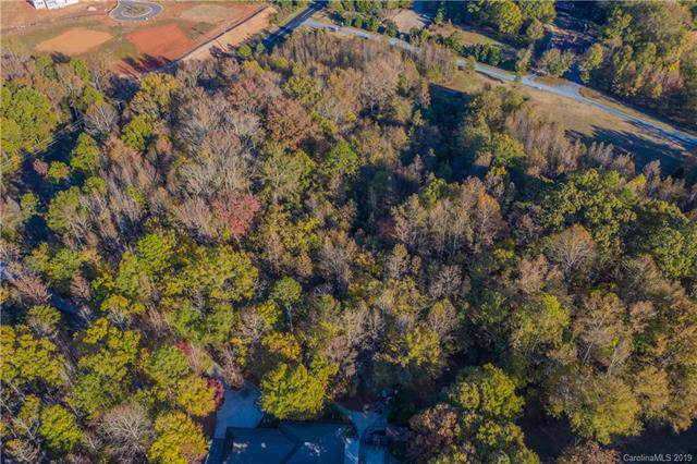 0 Walden Pond Lane #29, Waxhaw, NC 28173 (#3560680) :: Stephen Cooley Real Estate Group