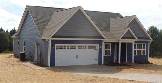 3269 Evondale Road, Crouse, NC 28033 (#3560682) :: Robert Greene Real Estate, Inc.