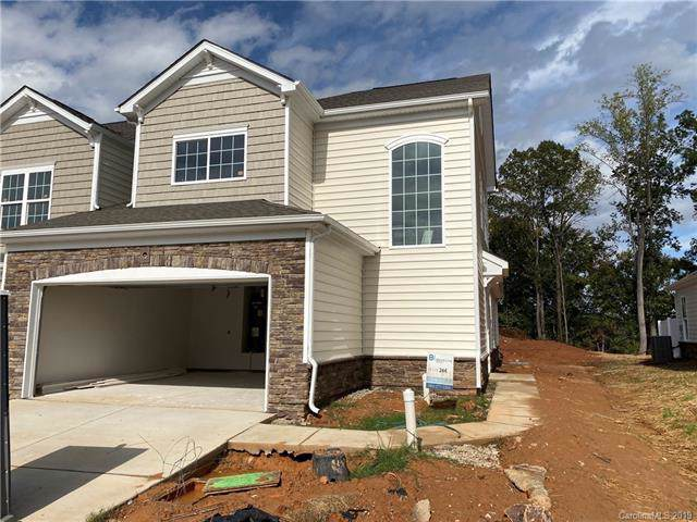 821 River Park Road #244, Belmont, NC 28012 (#3560684) :: Robert Greene Real Estate, Inc.
