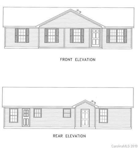 1411 Foxbrook Circle #79, Lancaster, SC 29720 (#3560687) :: Mossy Oak Properties Land and Luxury