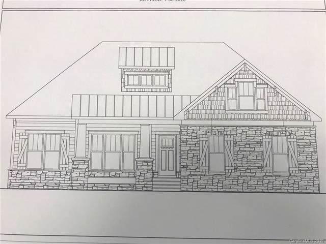 209 Cramerton Mills Parkway, Cramerton, NC 28032 (#3560694) :: Homes Charlotte