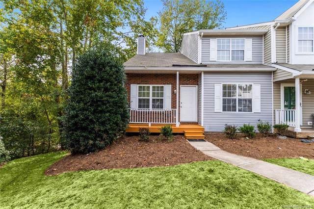 9110 Exbury Court, Charlotte, NC 28269 (#3560736) :: Mossy Oak Properties Land and Luxury