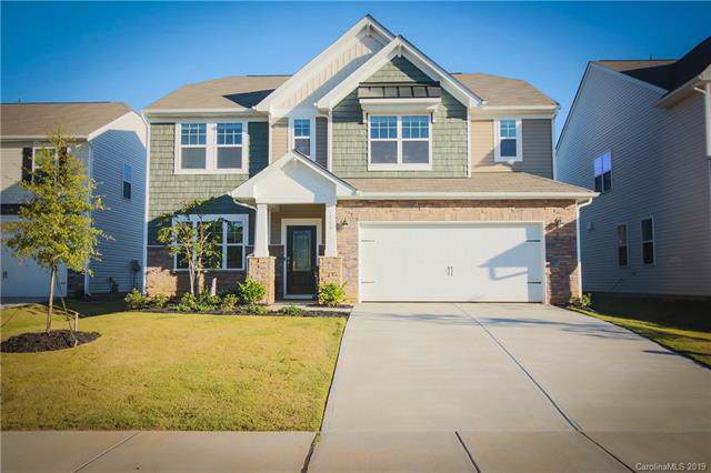 110 Champion Court, Mooresville, NC 28117 (#3560739) :: The Sarver Group
