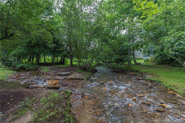 22 Chaucer Road, Black Mountain, NC 28711 (#3560858) :: LePage Johnson Realty Group, LLC