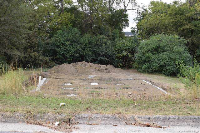 62 Skipwith Street, Concord, NC 28025 (#3560891) :: Mossy Oak Properties Land and Luxury