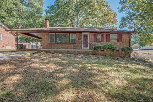 1330 Lynhurst Drive, Gastonia, NC 28054 (#3560916) :: The Premier Team at RE/MAX Executive Realty