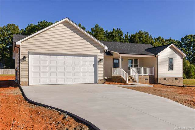3046 Brody Lane, Maiden, NC 28650 (#3560923) :: Keller Williams South Park