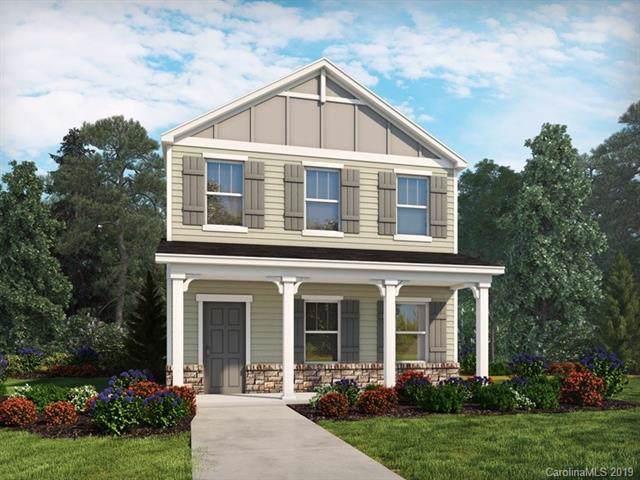11951 Hambright Road, Huntersville, NC 28078 (#3560944) :: MartinGroup Properties