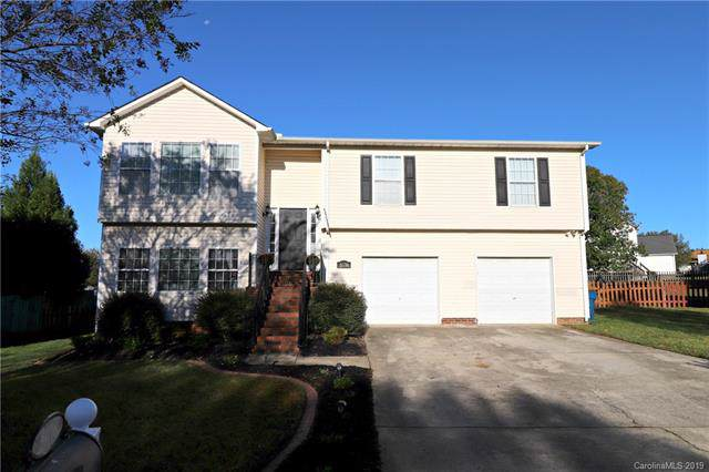 5076 Sable Court, Concord, NC 28025 (#3560946) :: Cloninger Properties