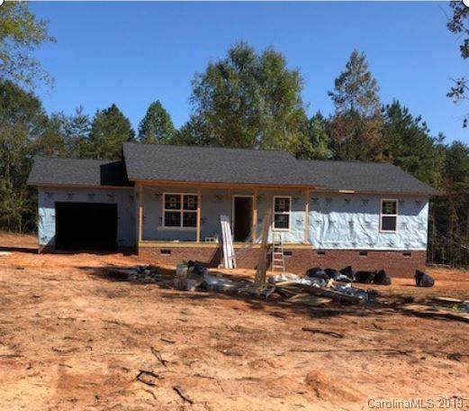 2015 Pineview Drive, Shelby, NC 28150 (#3560959) :: Robert Greene Real Estate, Inc.