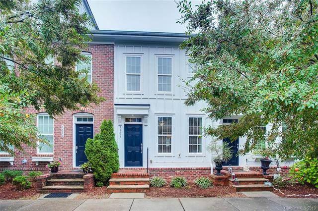 9806 Longstone Lane, Charlotte, NC 28277 (#3560976) :: Mossy Oak Properties Land and Luxury