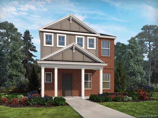 11834 Midnight Way, Huntersville, NC 28078 (#3560977) :: MartinGroup Properties