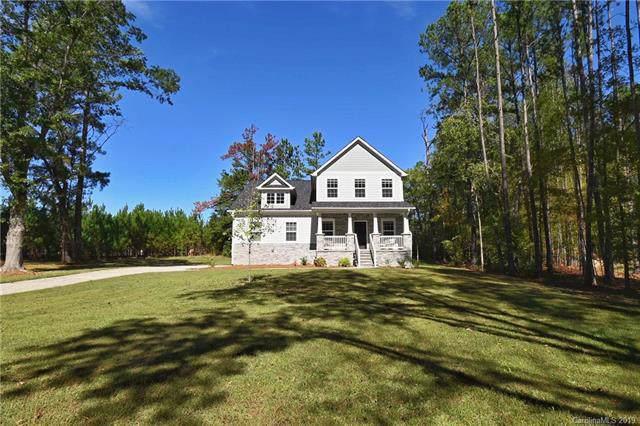 241 Fairway Circle, Rock Hill, SC 29730 (#3561021) :: Francis Real Estate