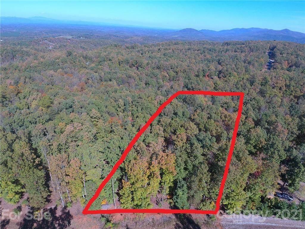 V/L Woodgate Trail #94, Marion, NC 28752 (#3561031) :: Keller Williams Professionals