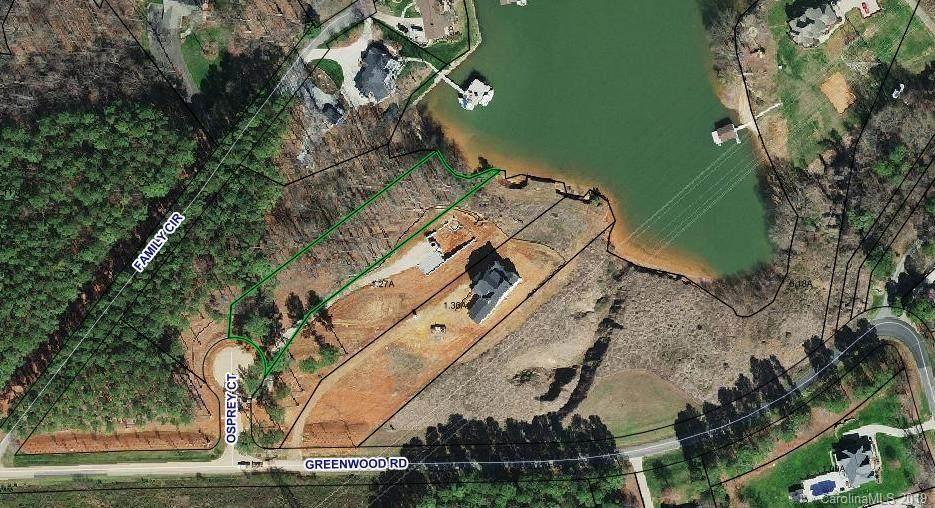 3532 Osprey Court - Photo 1