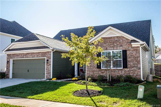 129 Tomahawk Drive, Mooresville, NC 28117 (#3561079) :: Cloninger Properties