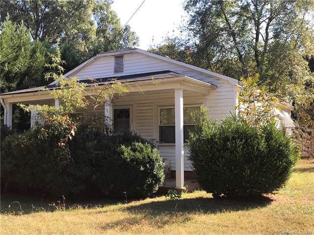 249 Jetton Street, Davidson, NC 28036 (#3561124) :: Rinehart Realty