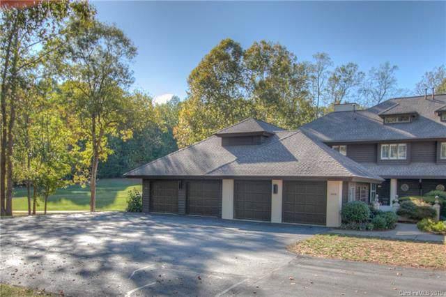 103 Flatrock Pastures Drive, Cramerton, NC 28032 (#3561168) :: Caulder Realty and Land Co.