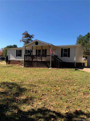728 Joseph Antoon Circle, Stanley, NC 28164 (#3561175) :: Caulder Realty and Land Co.