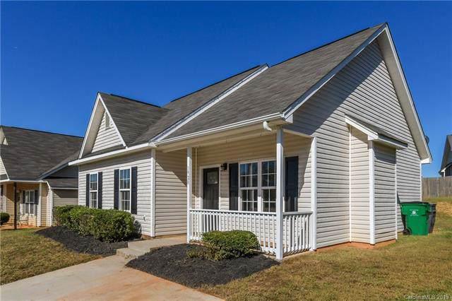 1928 Nigel Court, Charlotte, NC 28213 (#3561180) :: Robert Greene Real Estate, Inc.
