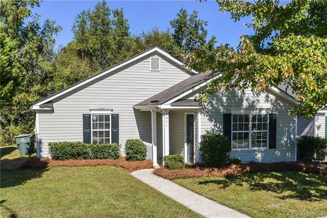 3041 Rockingham Court, Concord, NC 28025 (#3561192) :: The Premier Team at RE/MAX Executive Realty