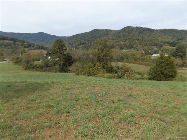 000000 Pisgah Highway, Candler, NC 28715 (#3561211) :: Miller Realty Group