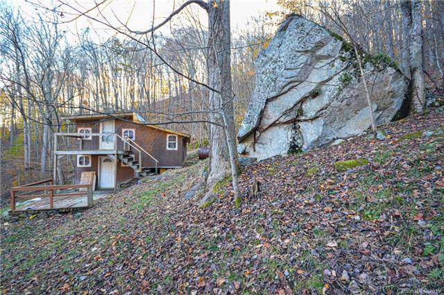 789 Kirby Branch Road, Zionville, NC 28698 (#3561216) :: Stephen Cooley Real Estate Group
