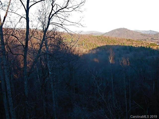 52 Hope View Road, Swannanoa, NC 28778 (#3561220) :: Home and Key Realty