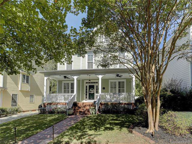 544 Glen Walk Drive, Fort Mill, SC 29708 (#3561231) :: Stephen Cooley Real Estate Group