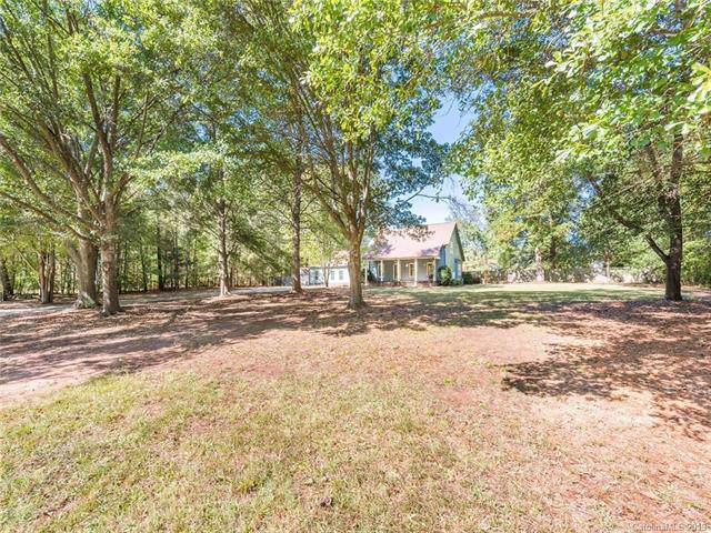 6688 Pine Forest Drive, York, SC 29745 (#3561233) :: Mossy Oak Properties Land and Luxury